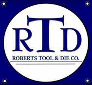 RTD Logo ArtC NEW  (1).jpg - Rick _ Kay