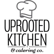 UpRooted Kitchen.jpg