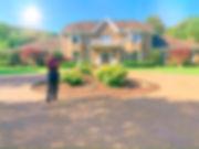 real Estate Home Photo Aij.jpg