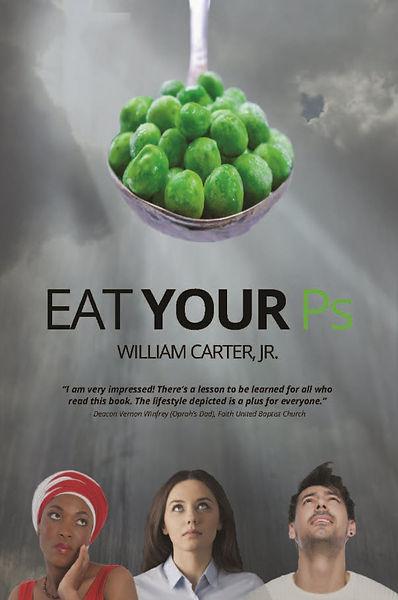 EatYourPsCover.jpg