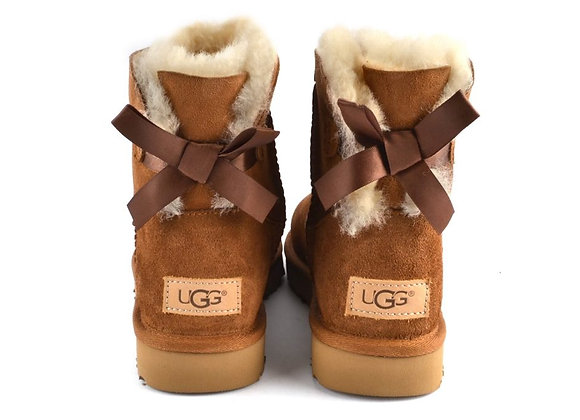 Free Pair UGG Boots