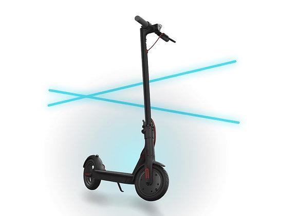 Free E-Scooter