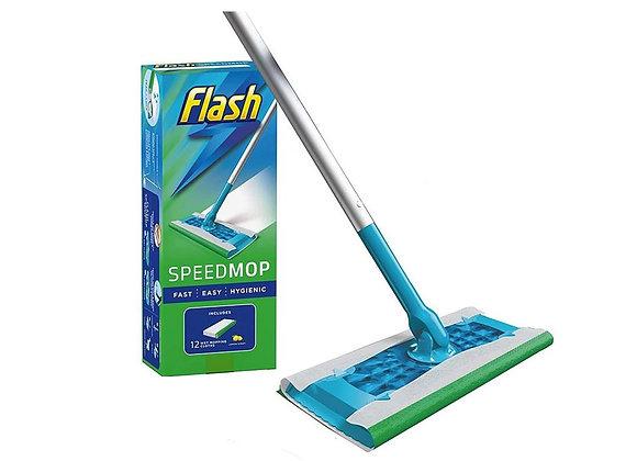 Free Flash SpeedMop