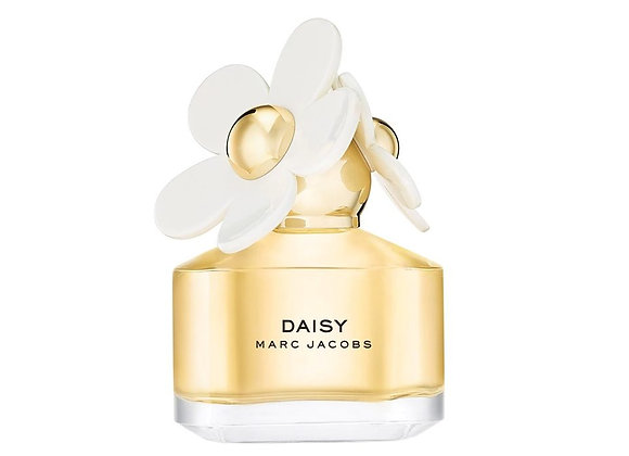 Free Marc Jacobs Daisy Perfume