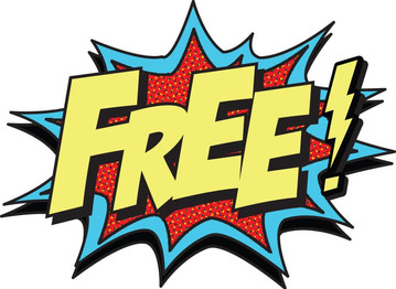 Tips For Freebie Hunting