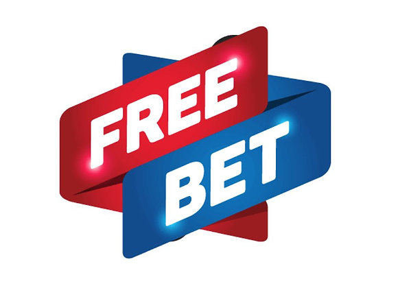 Free Bet with 123Bookies