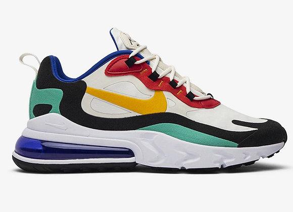 Free Nike Air Max