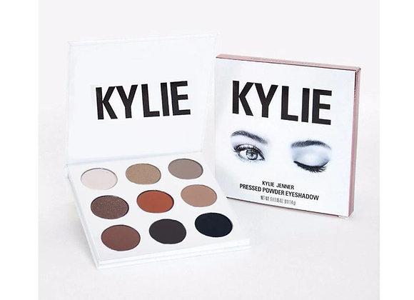 Free Kylie Jenner Cosmetics