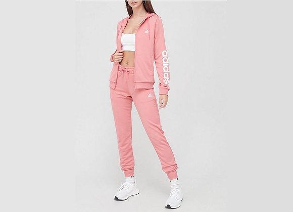 Free Adidas Sportswear