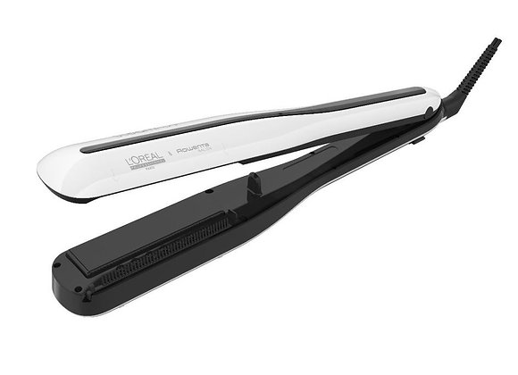 Free L'Oréal Hair Straightener