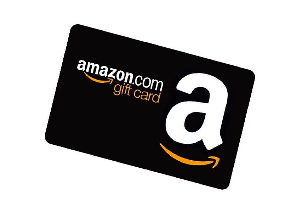 Free £7 Amazon Voucher