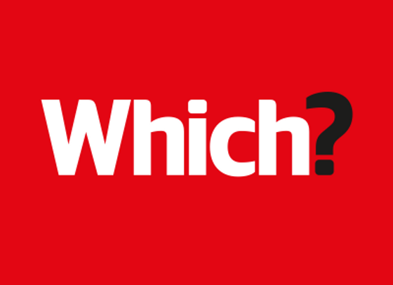 Which Magazine - 1 Month Trial of Which? for £1