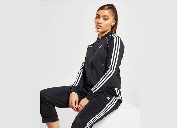 Free Adidas Sportswear Tracksuit