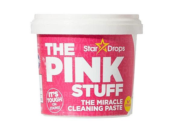 Free Stardrops Pink Stuff Cleaning Bundle
