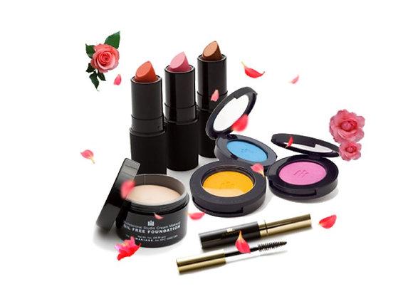 Free il makiage Makeup Bundle