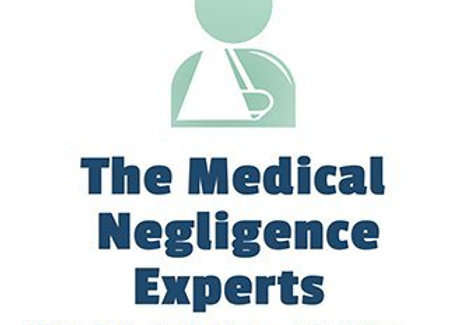 The Medical Negligence Experts