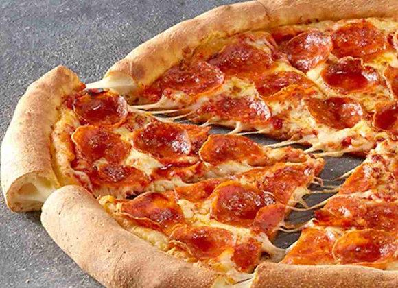Free Dominos Pizza
