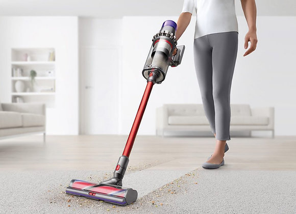 Free Dyson V11 Absolute