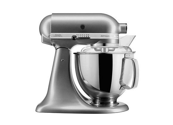Free KitchenAid Artisan Mixer