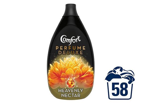 Free Comfort Perfume Deluxe