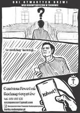 DODO u Redemptorystów...co to takiego?
