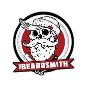Beardsmith.png