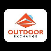 Outdoor_Exchange.png