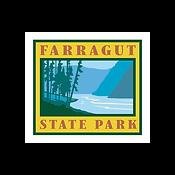 Farragut.png