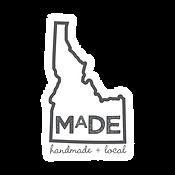 Idaho_Made.png