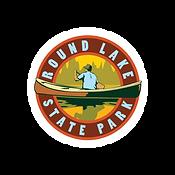 Round_Lake.png
