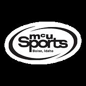 McU.png