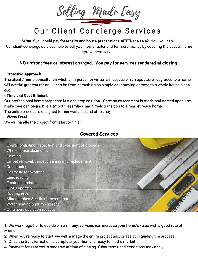 Concierge Service.png