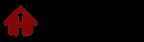 Team Hilbert Logo