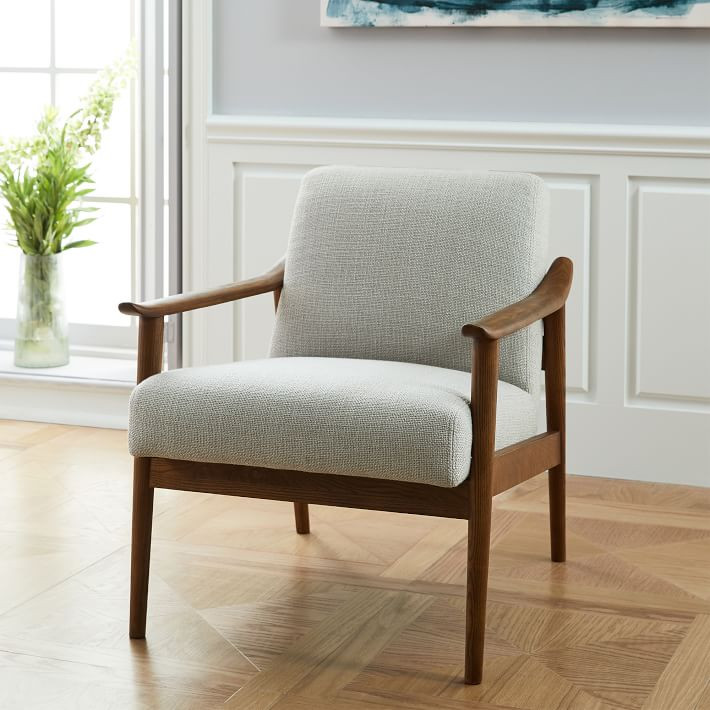 west elm mod chair