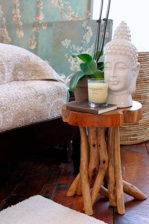 Buddha for meditation