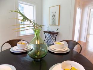 interior design e-design home staging