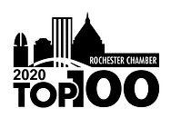 2020 Top 100 Rochester, NY Realtors
