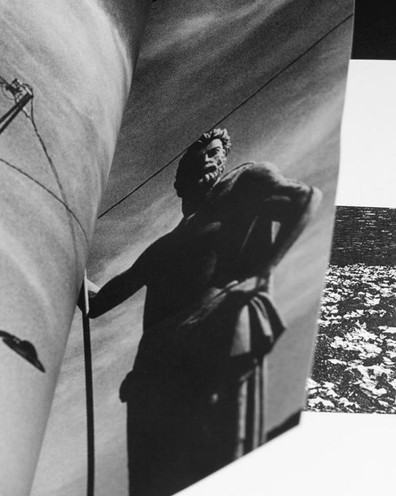 insight / photozine insight  Xerox Print 40 Pages, 22 Photos Munken pure 100 gr, Softcover  English Photographs & Edits: Okan Pulat / Suimasen Editions  Printed in Istanbul, 2018. Edition of 50.