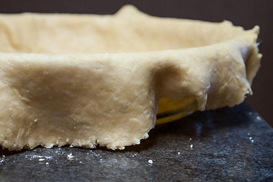 pie-crust.jpg