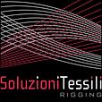 Logo Soluzioni Tessili_V_black.png