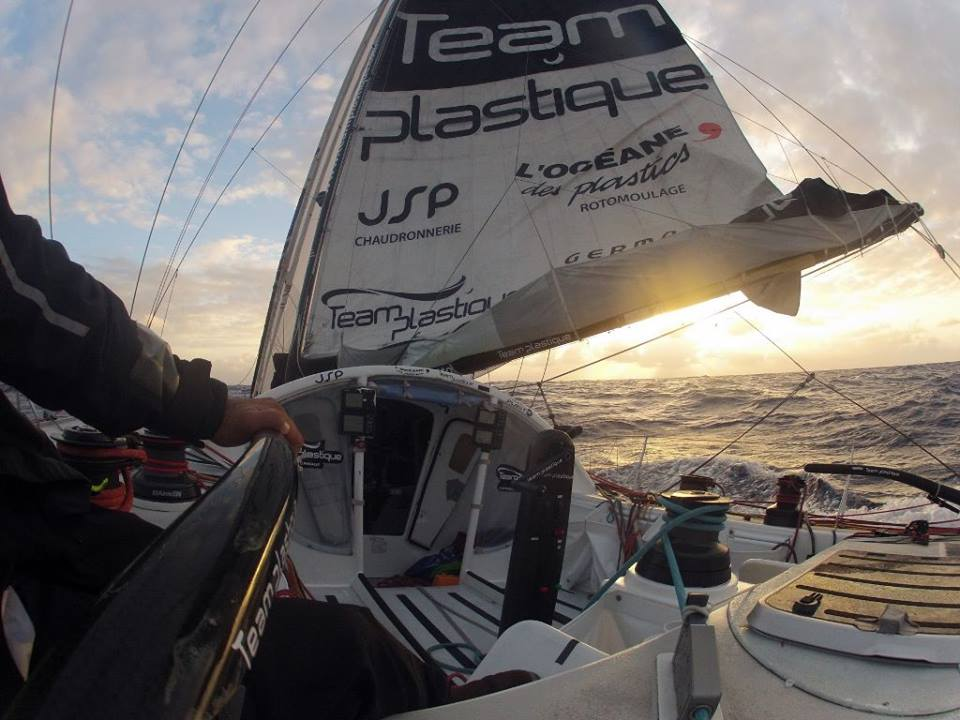Team-Plastique_Vendee Globe