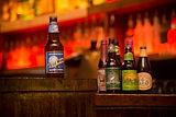 shed beer-4.jpg