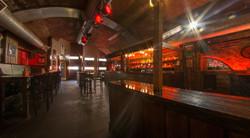 The Shed Bar, Leeds