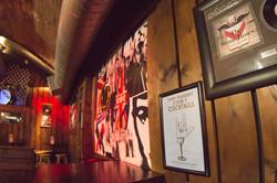 The Shed Bar, Leeds_-13