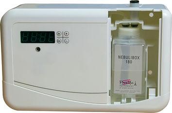 D180ML NEBULIBOX (4).jpg