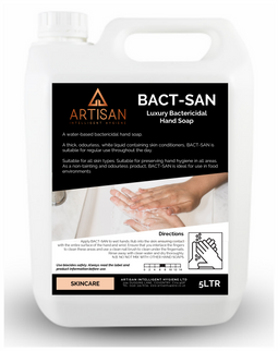 BACT-SAN 5LTR.png