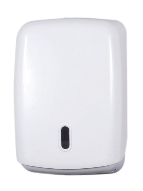 Marly Hand Towel Dispenser
