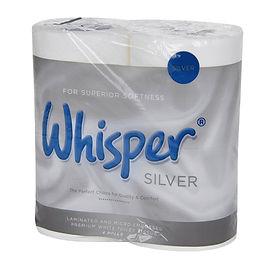 Whisper-Silver-2-PLY.jpg