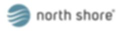 north shore logo - white.png