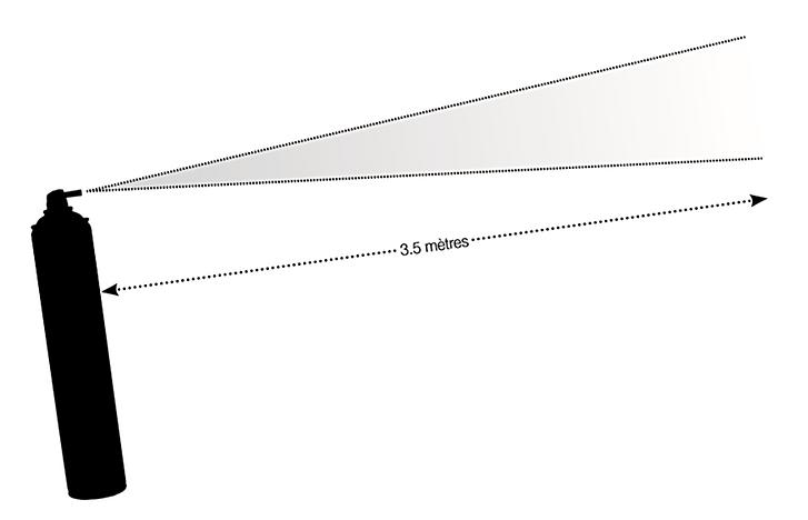 STROMBOLI - spray length.png